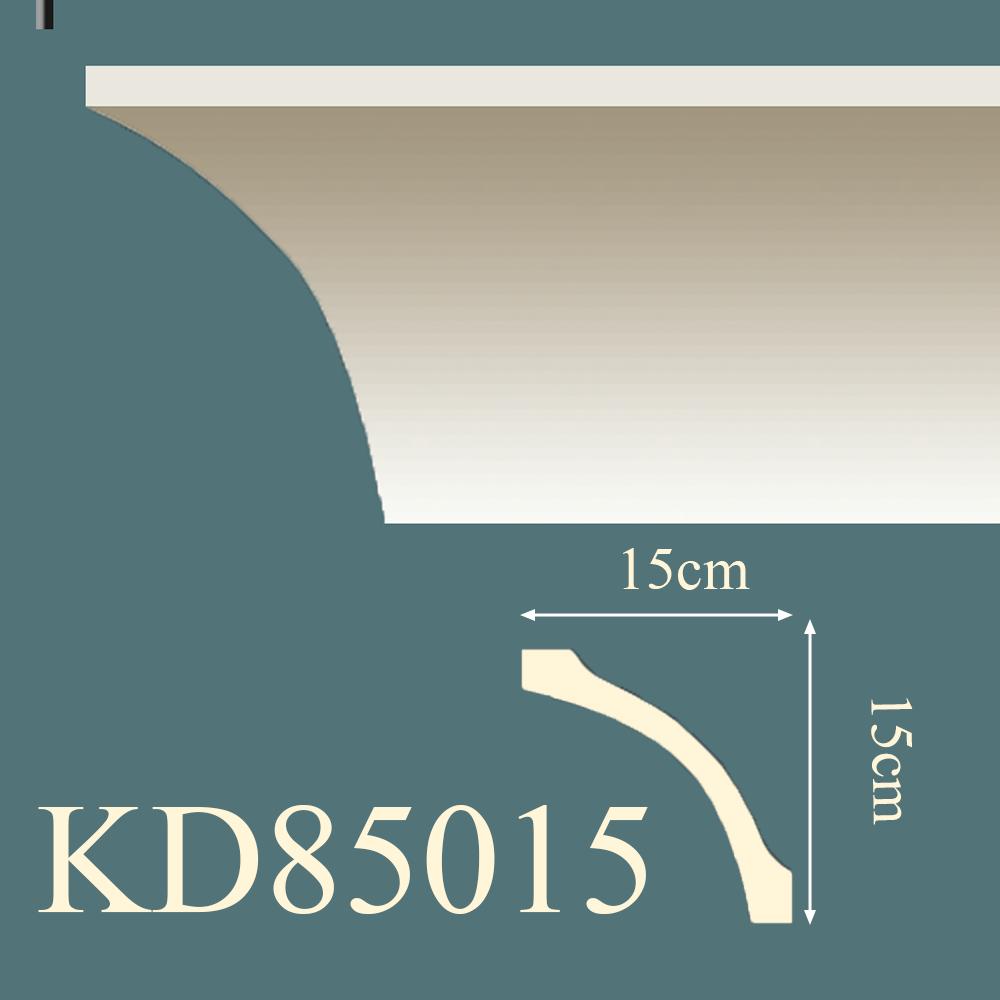 KD-85015-15cm-düz-poliuretan-kartonpiyer-modelleri-resimleri-fiyatları-en-güzel-düz-kartonpiyer-modelleri-tonaz-kartonpiyer-modelleri-en-güzel