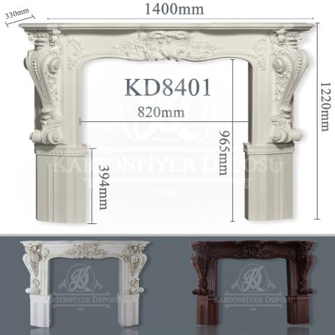 -8401-poliüretan-şömine-modelleri-dekoratif-şömine-modelleri-hazır-şömine-modelleri-bacasız-şömine-modelleri-klasik-şömine-modelleri-televizyonlu-şömine-modelleri-şömine-ölçüleri