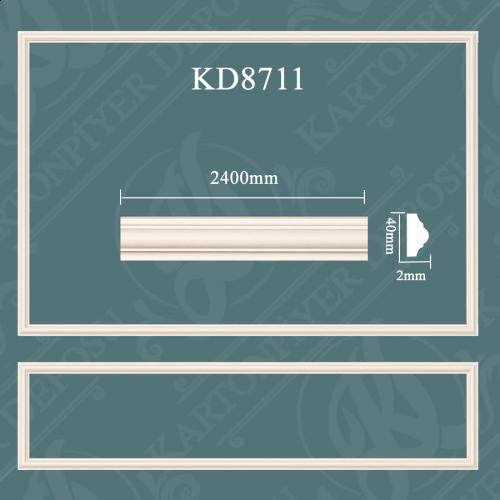 KD8711-duvar-citasi-poliuretan-cita-çıta-duz-cita-duz-duvar-citasi-alci-cita-modelleri-fiyatlari