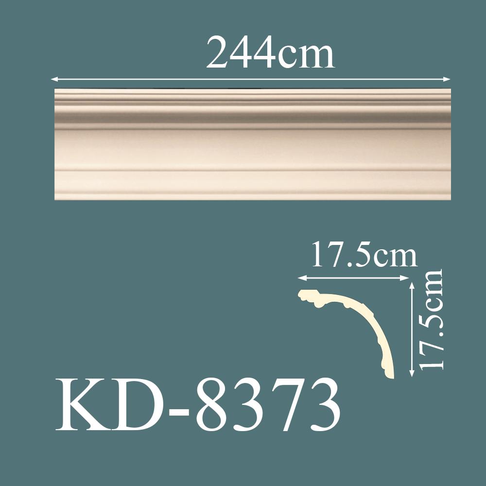 KD-8373-sert-poliuretan-kartonpiyer-modelleri-fiytları-resimleri-en-güzel-kartonpiyer-modelleri-duvar-kartonpiyeri-düz-kartonpoiyer-modelleri-resimleri-fiyatları-salon-kartonpiyer