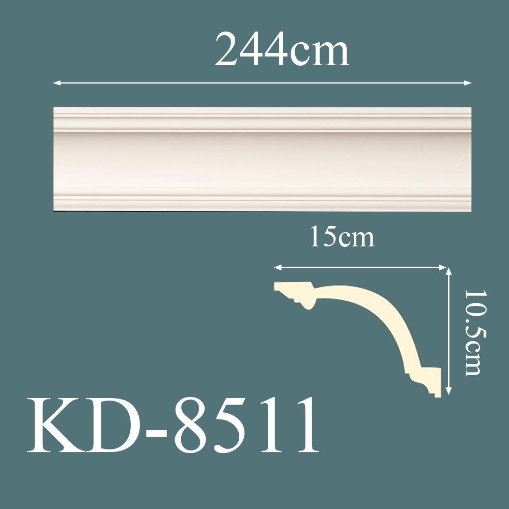 KD-8511-poliuretan-düz-kartonpiyer-modelleri-en-güzel-kartonpiyer-modelleri-resimleri-fiyatları-duvar-kartonpiyer-modelleri-fiyatları-resimleri