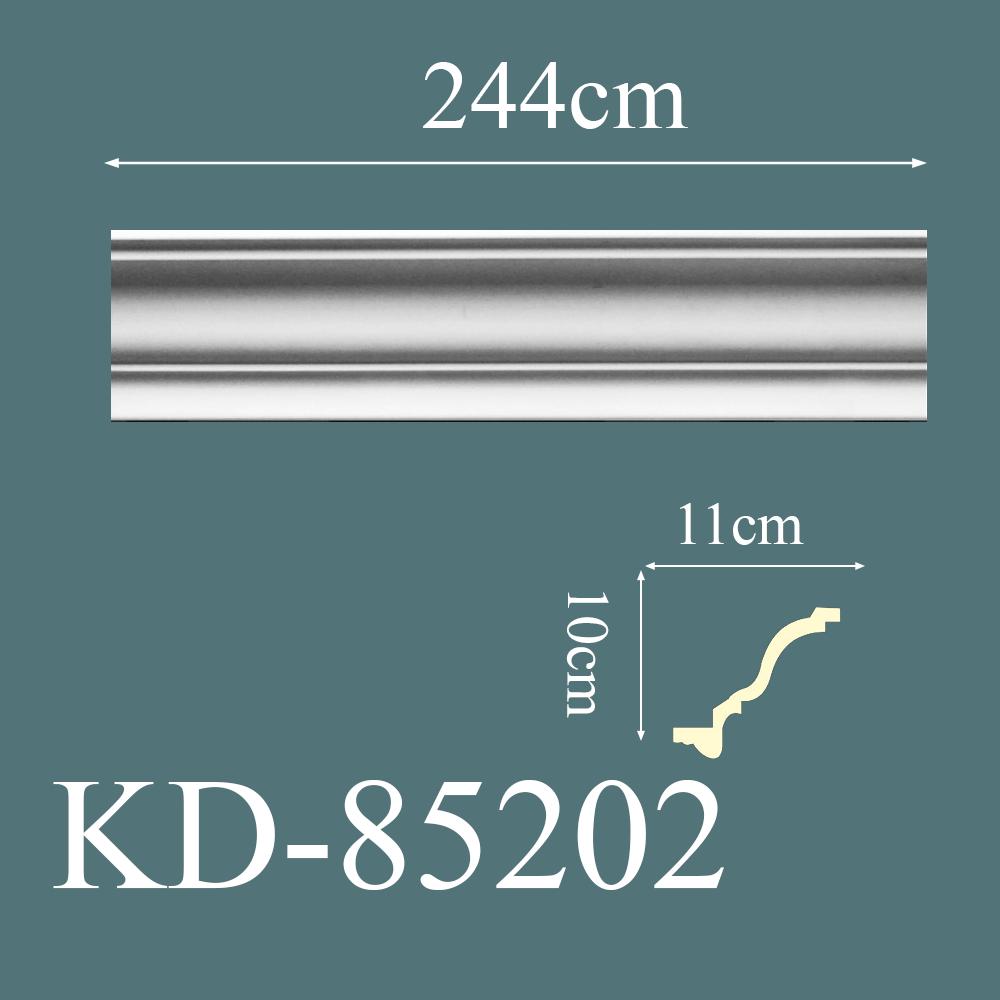 KD-85202-poliuretan-kartonpiyer-modelleri-fiyatları-resimleri-salon-oturma-odası-villa-düğün-salonu-kartonpiyer-modelleri