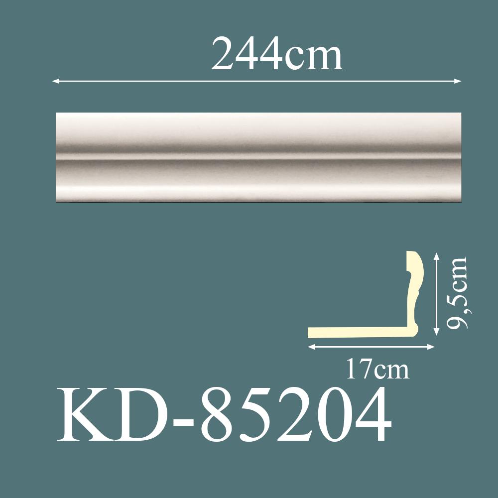 KD-85204-poliuretan-kartonpiyer-modelleri-resimleri-fiyatları-en-güzel-modeller