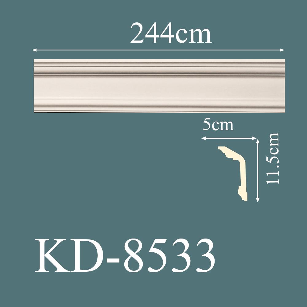 KD-8533-en-güzel-köşe-kartonpiyer-modelleri-poliuretan-köşe-kartonpiyer-modelleri-resimleri-fiyatları-modern-kartonpiyer-luxury-molding-models
