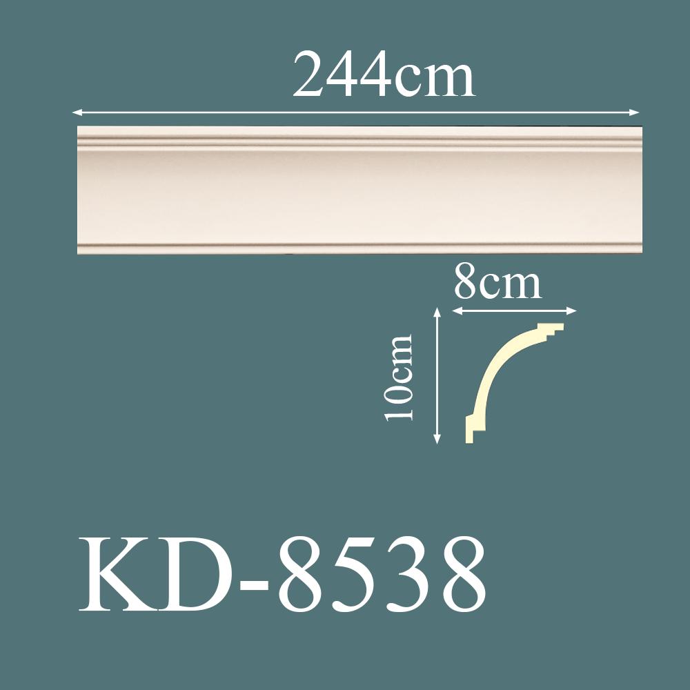 KD-8538-dekoratif-desenli-kartonpiyer-modelleri-resimleri-fiyatları-en-güzel-poliuretan-kartonpiyer-modelleri-duvar-tavan-kartonpiyer-modelleri-fiyartları-fiyatı