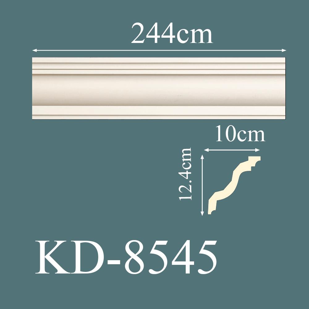 KD-8545-düz-köpük-kartonpiyer-eps-poliuretan-kartonpiyer-modelleri-resimleri-fiyatları-duvar-kartonpiyer-modelleri-resimleri-dekorasyon-kartonpiyer-modelleri-salon-oturma-