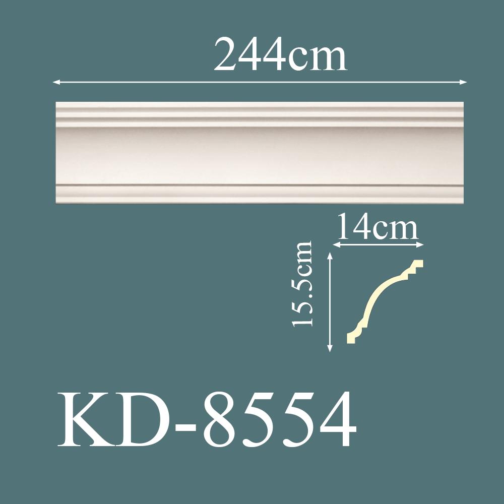 KD-8554-adana-poliuretan-kartonpiyer-düz-modelleri-resimleri-fiyatları-en-güzel