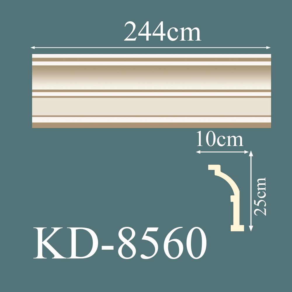 KD-8560-eskişehir-kartonpiyer-modelleri-resimleri-fiyatları-poliuretan-kartonpiyer-modelleri-fiyatları-en-güzel-poliuretan-modelleri