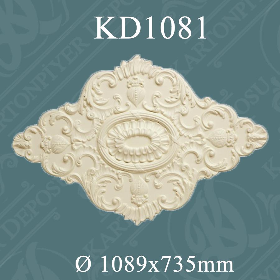 KD1081-tavan-göbekleri-modelleri-fiyatları