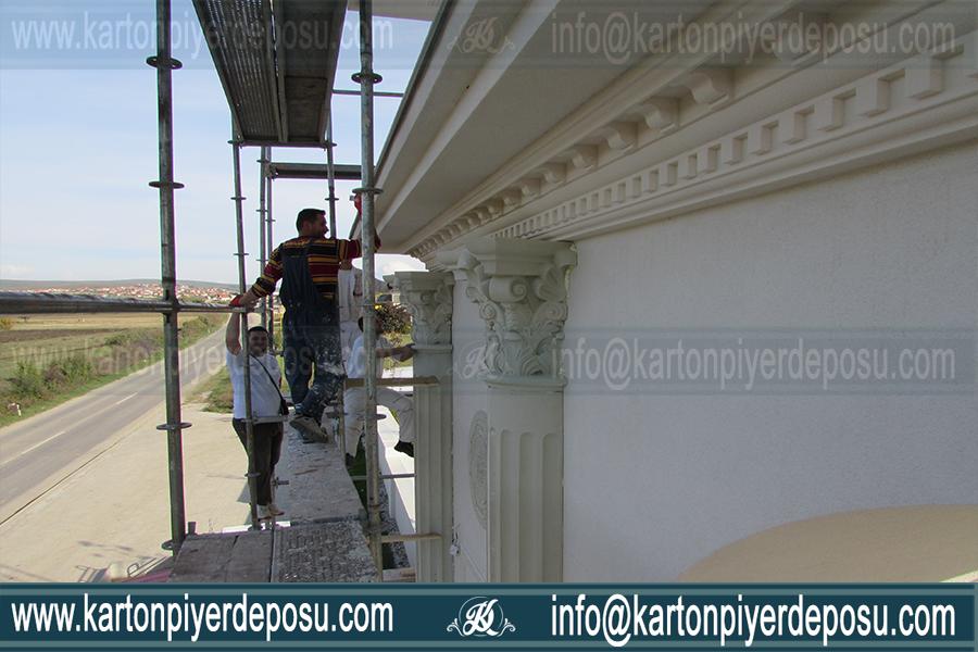 master-of-polyurethane-decoration-poliuretan-söve-ustası-poliuretan-sütun-montaj-ustası-poliuretan-söve-uygulama-ustası