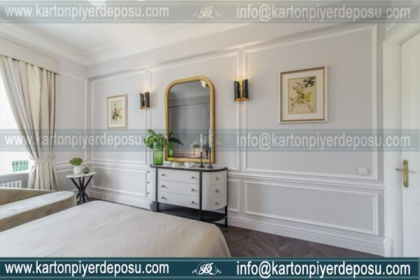 yatak-odası-duvar-dekorasyonu-yatak-odası-tavan-dekorasyonu-modern-yatak-odası-duvar-dekoru-wall-decor-duvar-çıtalama-duvar-çıta-kaplama-modelleri-en-güzel-duvar-çıtası-modelleri