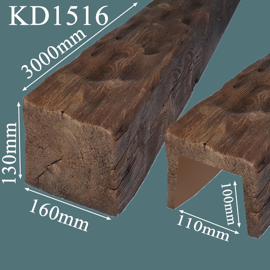 KD-1516-rustik-kütük-modelleri-doğal-modelleri-en-güzel-ceviz-renkli-kiriş-mertek-modelleri-poliuretan-kiriş-modelleri-resimleri-fiyatları