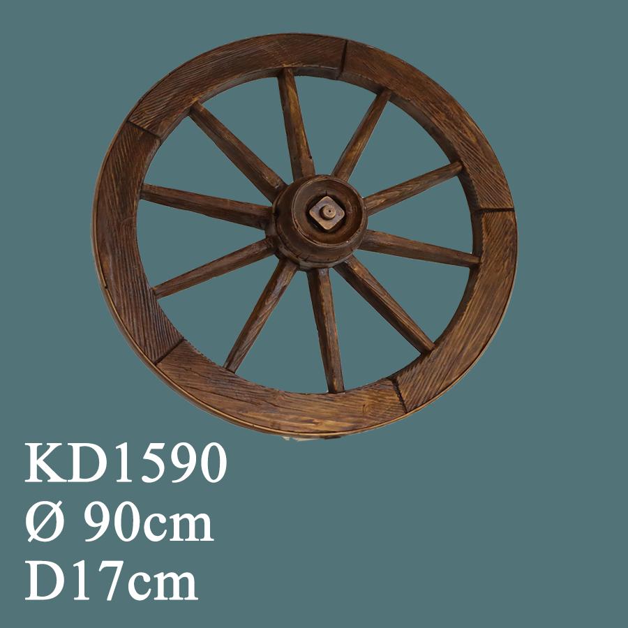 KD-1590-ahşap-dekor-tekerlek-poliuretan-kiriş-rustik-tekerlek-ahşap-tavan-göbek-tekerlek-modelleri-resimleri-en-güzel-kağnı-tekerleği-modeli-doğal-ev-modelleri-resimleri-fiyatları