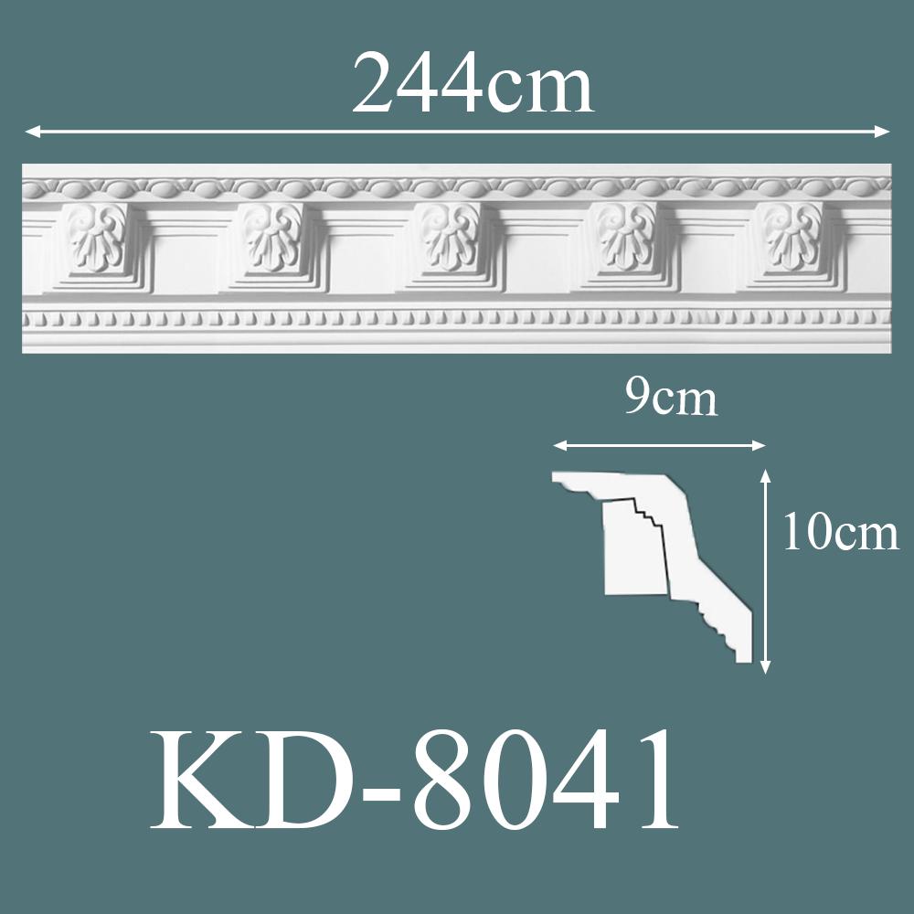 KD-8041-poliuretan-kartonpiyer-duvar-kartonpiyeri-tavan-kartonpiyer-modelleri-kartonpiyer-imalatçısı-desenli-kartonpiyer-payandalı-kartonpiyer-modelleri-resimleri-fiyatları