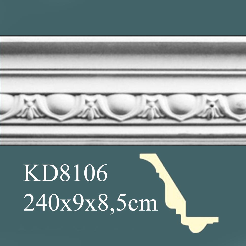 KD-8106-dekoratif-desenli-kartonpiyer-modelleri-resimleri-fiyatları-resimleri-en-güzel-kartonpiyer-modelleri-poliuretan-kartonpiyer-istanbul