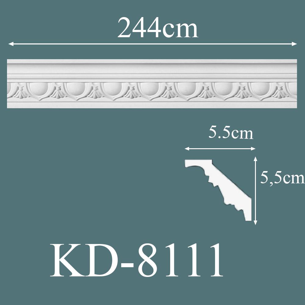KD-8111-poliuretan-alçısız-kartonpiyer-modelleri-fiyatları-resimleri-modelleri-en-güzel-desenli-kartonpiyer-modelleri-istanbul-ankara-izmir-trabzon-antalya
