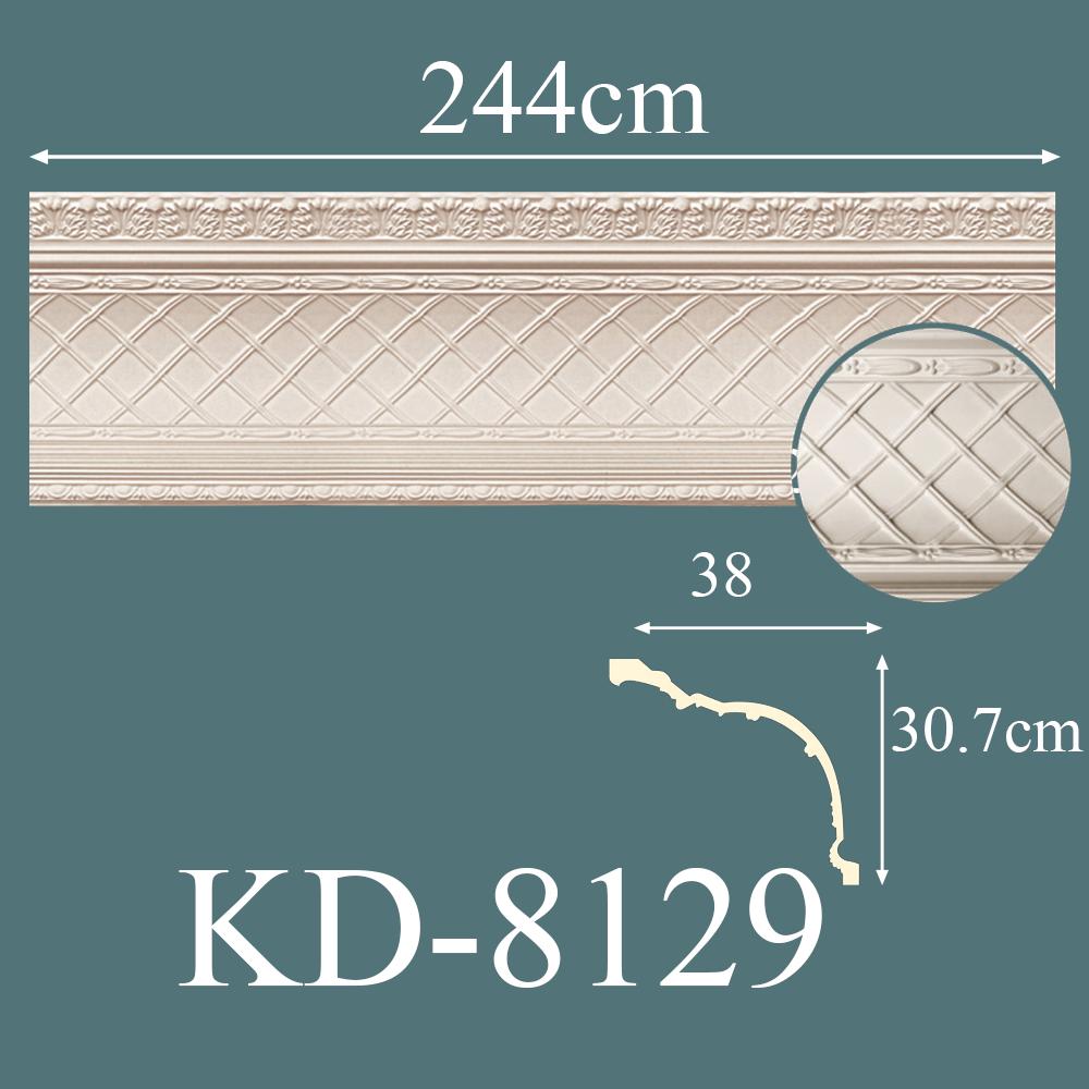 KD-8129-boyanabilir-poliuretan-kartonpiyer-silinebilir-kartonpiyer-modelleri-poliuretan-fiyatları-resimleri-en-güzel-kartonpiyer-modelleri-resimleri-duvar-tavan-karto