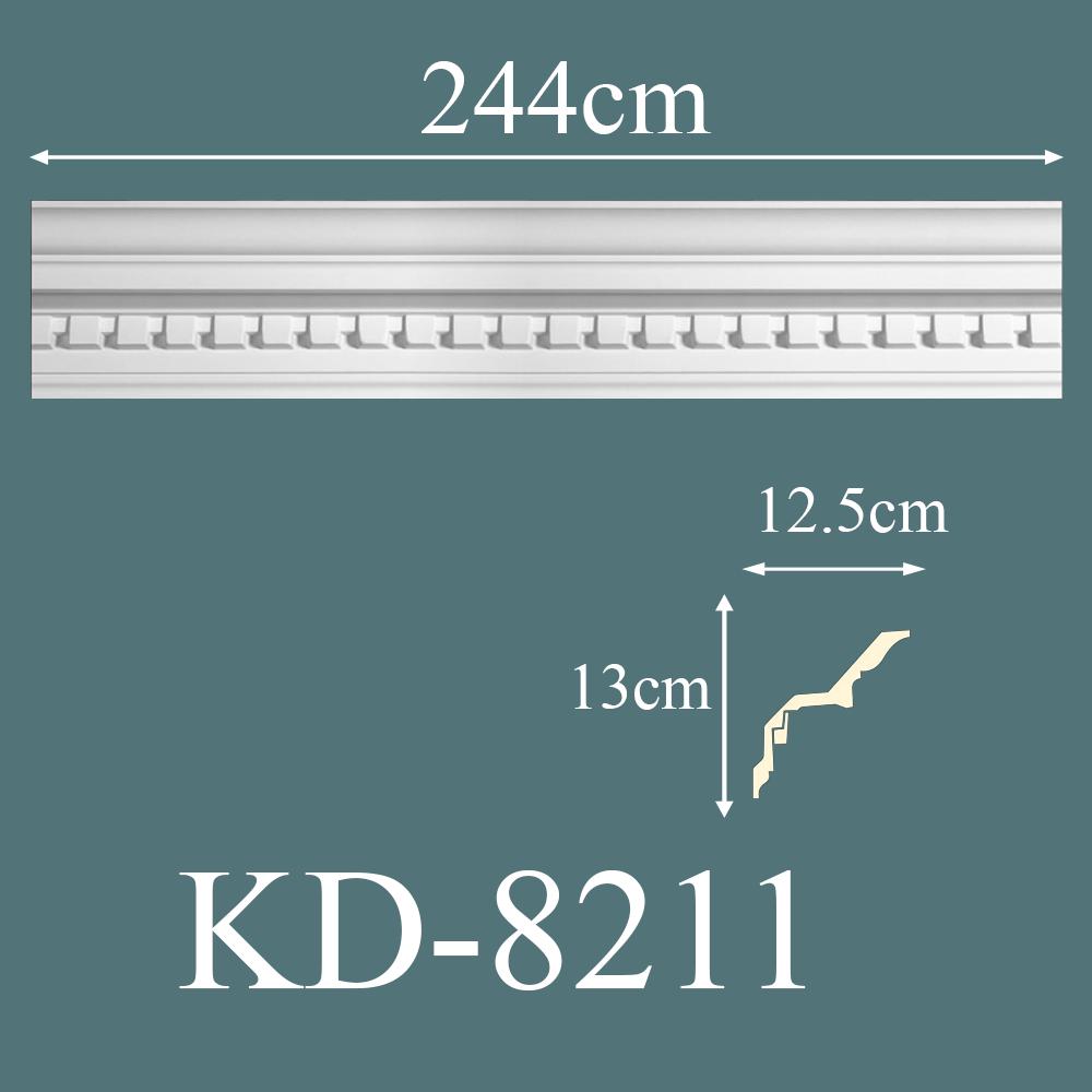 KD-8211-kartonpiyer-poliuretan-imalatçı-tavan-kartonpiyer-duvar-kartonpiyer-modelleri-resimleri-fiyatları-en-güzel-ankara-bursa-eskişehir