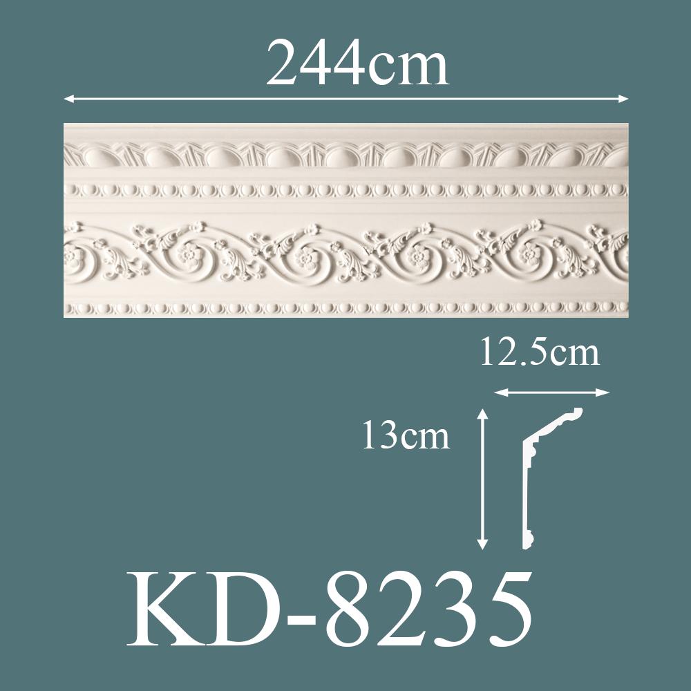 KD-8235-poliuretan-kartonpiyer-fiyatları-modelleri-resimleri-en-güzel-kartonpiyer-modelleri-duvar-poliuretan-kartonpiyer