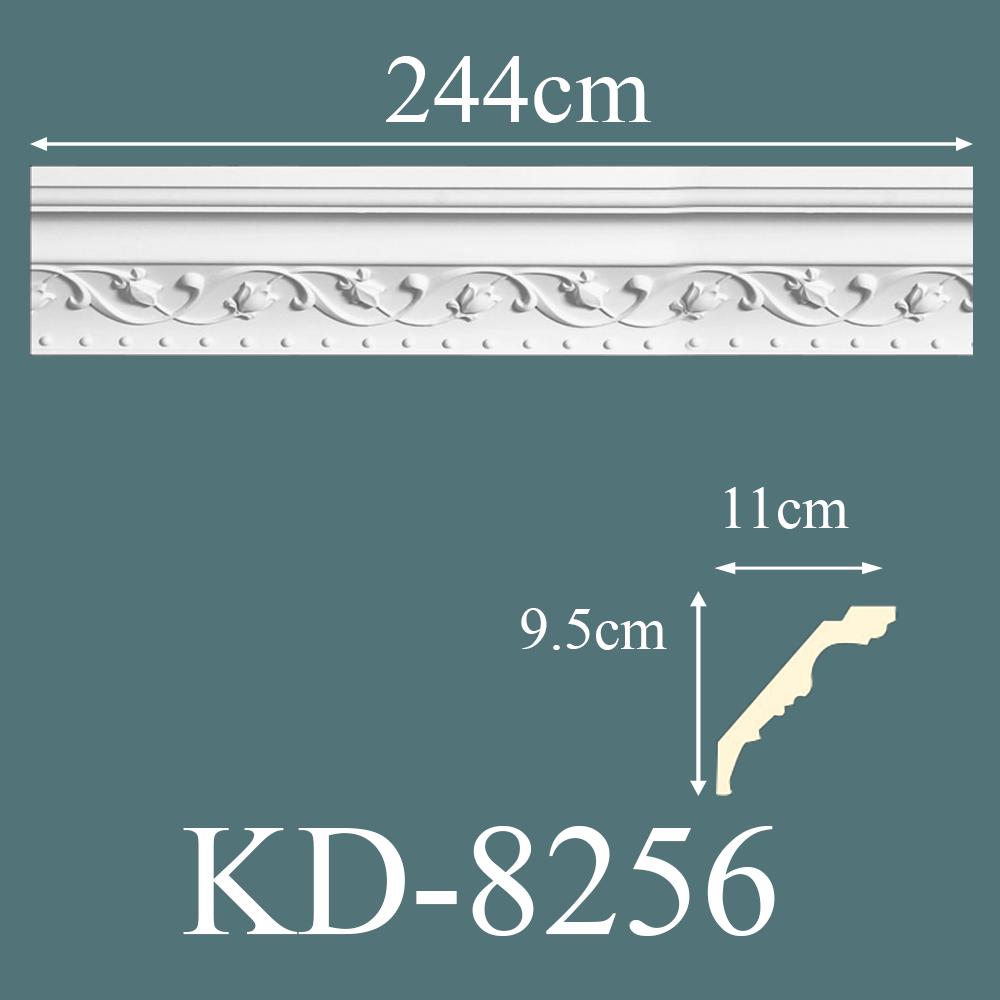 KD-8256-duvar-kartonpiyeri-bursa-kartonpiyer-ankara-izmir-manisa-kartonpiyer-ordu-poliuretan