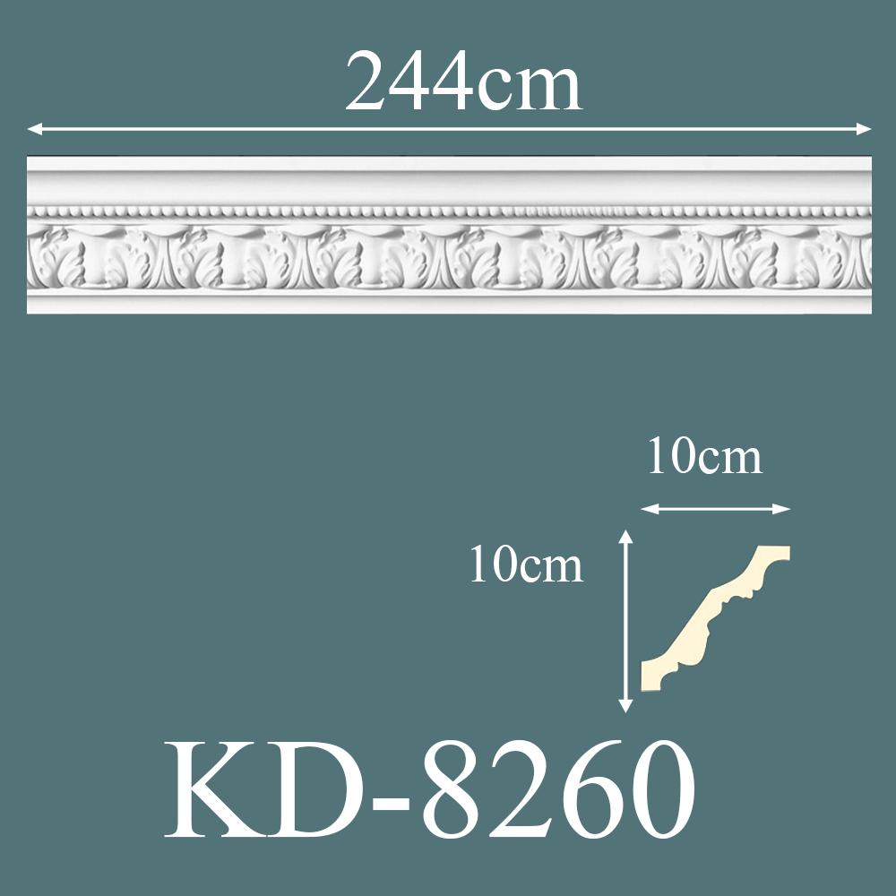 KD-8260-desenli-kartonpiyer-modelleri-resimleri-fiyatları-en-güzel-kartonpiyer-modelleri-poliuretan-duvar-kartonpiyeri