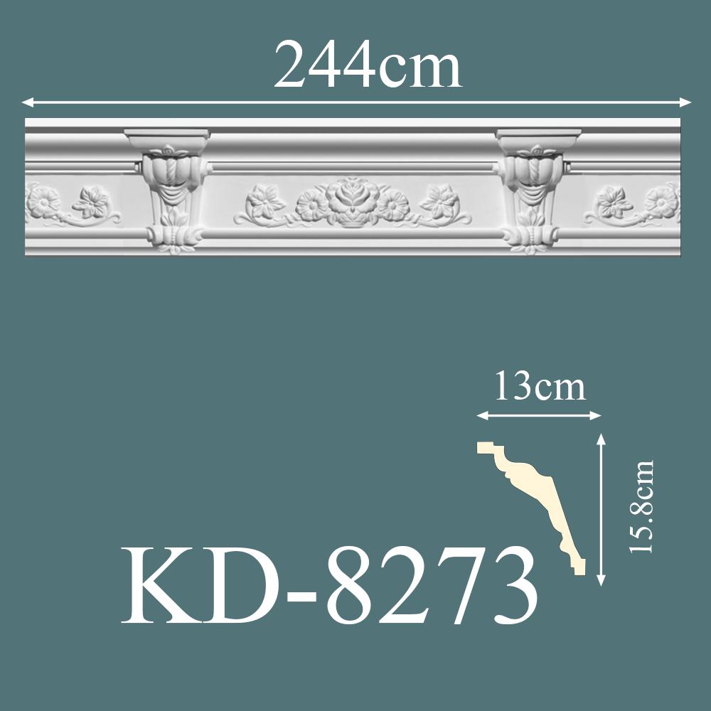 KD-8273-oyma-poliuretan-kartonpiyer-modelleri-kartonpiyer-fiyatı-sert-kartonpiyer-