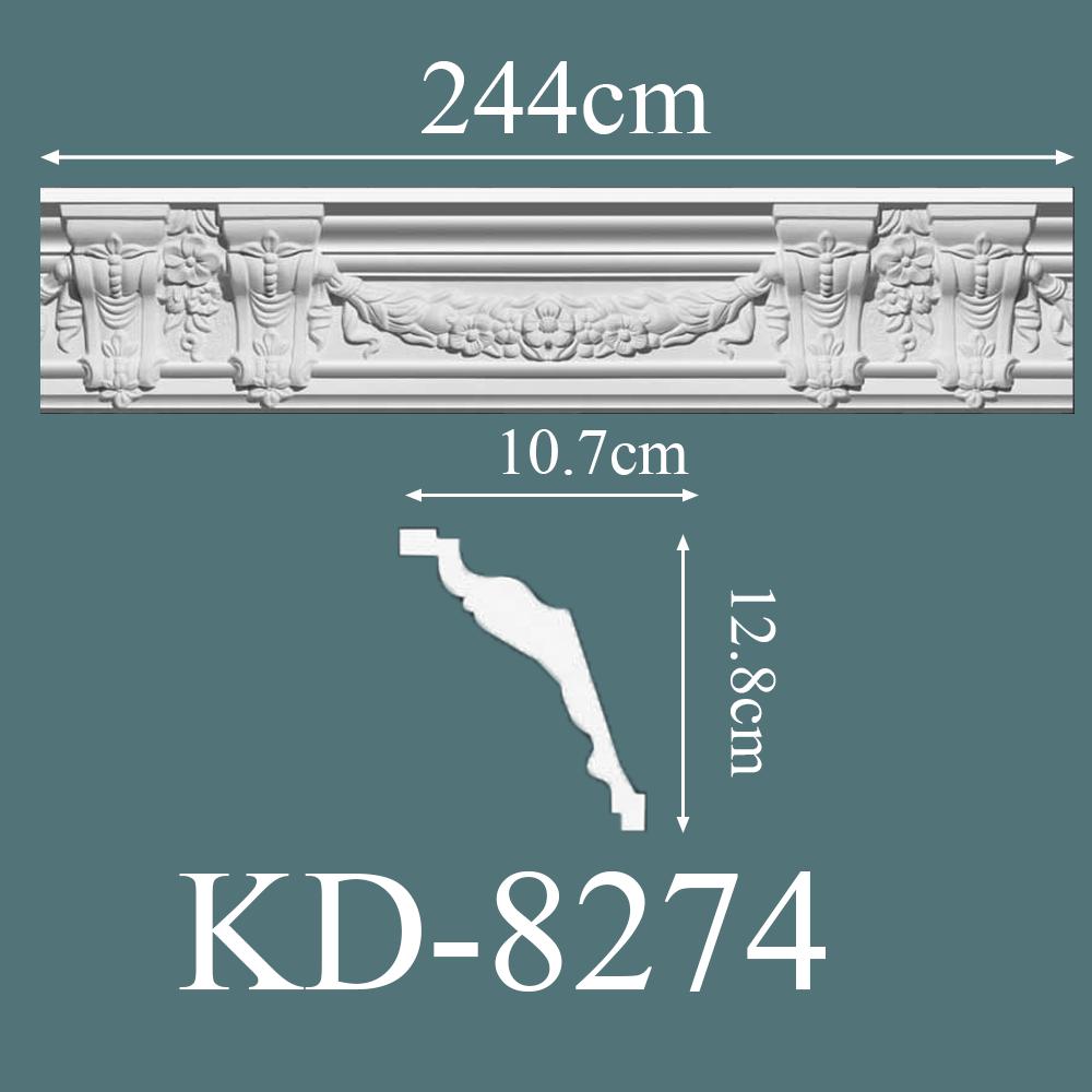KD-8274-kolay-montaj-kartonpiyer-kartonpiyer-nasıl-uygulanır-kartonpiyer-nasıl-kesilir-poliuretan-kartonpiyer