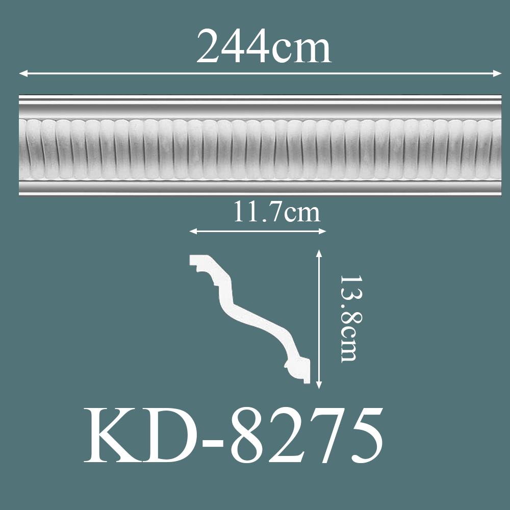 KD-8275-en-güzel-kartonpiyer-modelleri-resimleri-fiyatları-duvar-tavan-dekorasyon-malzemeleri