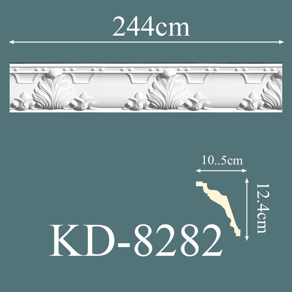 KD-8282-poliuretan-kartonpiyer-fiyatları-nedir-en-ucuz-kartonpiyer-modelleri-istanbupoliuretan-kartonpiyer