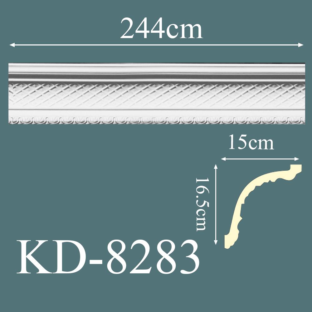 KD-8283-salon-kartonpiyer-modelleri-yatak-dası-kartonpiyer-oturma-odası-kartonpiyer-modelleri-resimleri-en-güzel-modeller