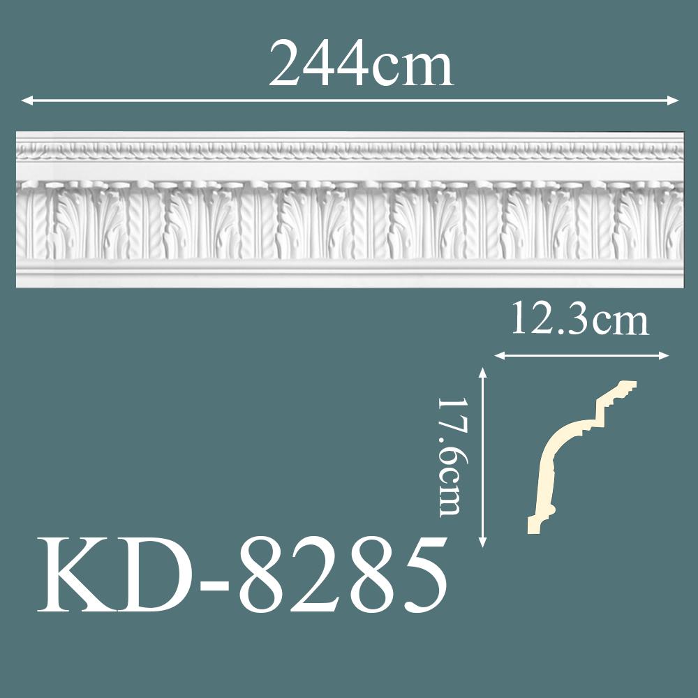 KD-8285-poliuretan-salon-kartonpiyer-modelleri-resimleri-örnekleri-fiyatları-nedir