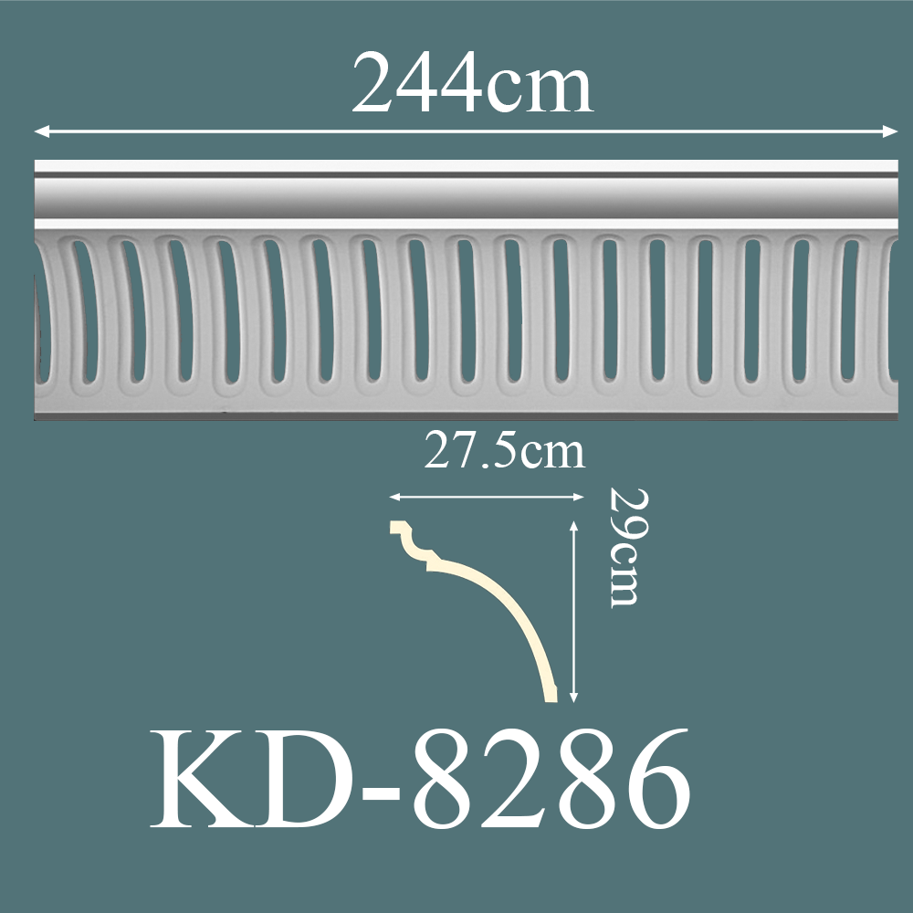 KD-8286-poliuretan-kartonpiyer-modelleri-düğün-salonu-villa-resimleri-fiyatları-istanbul-ankara-izmir-trabzon-kartonpiyer-düğün-salonu