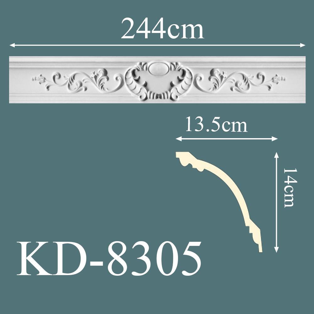 KD-8305-oturma-odası-kartonpiyer-modelleri-salon-kartonpiyer-modelleri-resimleri-fiyatlları-kayseri-kartonpiyer