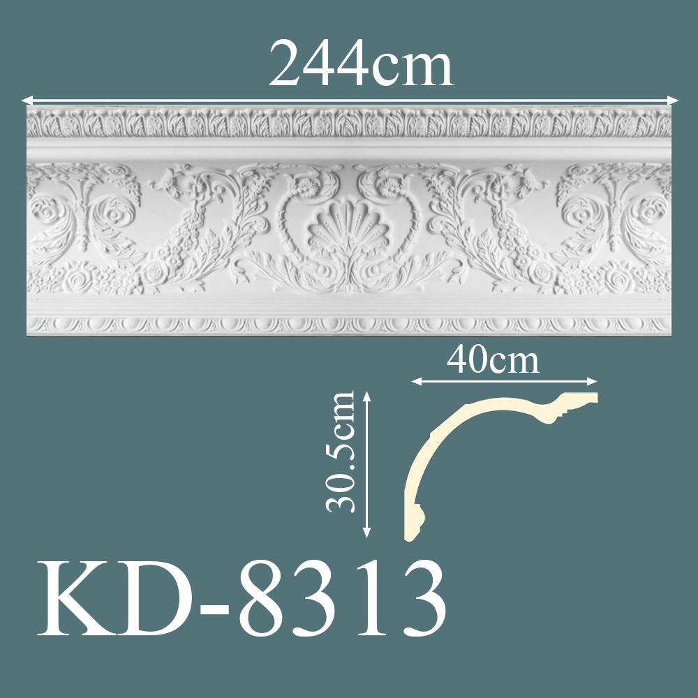 KD-8313-dekoratif-düğün-salonu-villa-kartonpiyer-modelleri-resimleri-fiyatları-en-güzel-desenli-kartonpiyerler