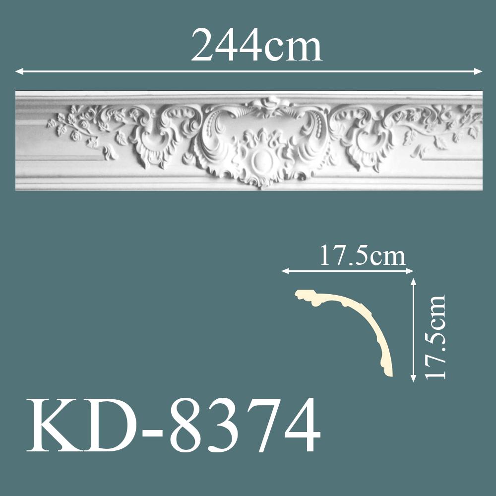 KD-8374-klasik-dekorasyon-kartonpiyer-modelleri-dekoratif-poliuretan-kartonpiyer-modelleri-en-çok-giden-kartnopiyer-satılan-fiyaatları