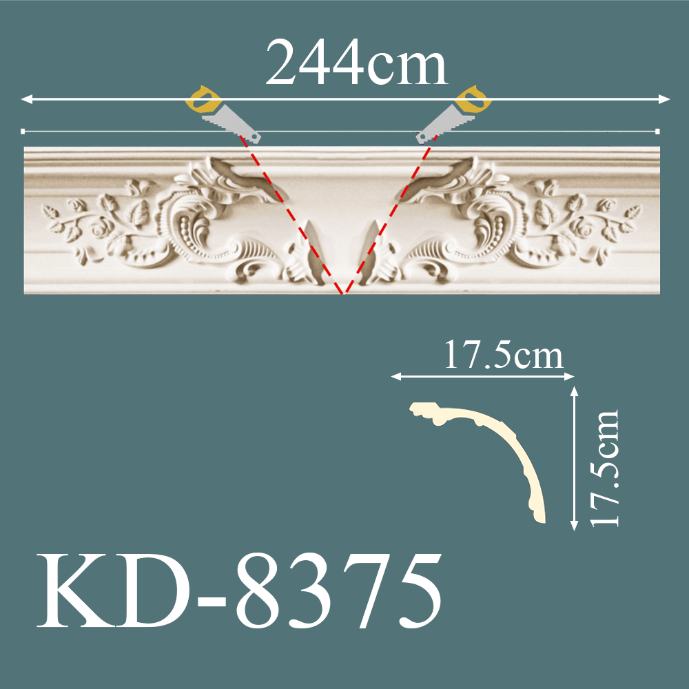 KD-8375-desenli-poliuretan-kartonpiyer-desnli-kartonpiyer-modelleri-resimleri-fiyatları