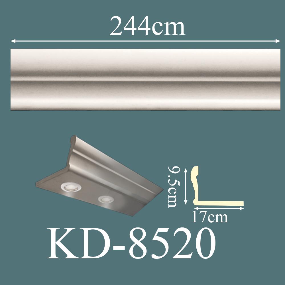 KD-8520-led-ışık-kartonpiyer-modelleri-fiyatları-en-güzel-kartonpiyer-modelleri-desenli-kartonpiyer-modelleri-resimleri-fiyatları-dekoratif-kartonpiyer-modelleri