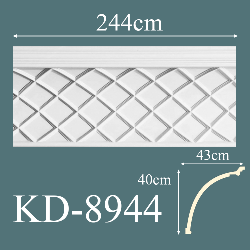KD-8944-baklava-desenli-kartonpiyer-modelleri-resimleri-fiyatları-en-güzel-poliuretan-kartonpiyer-modelleri-fiyatları-dekoratif-poliuretan-modelleir-fiyatları