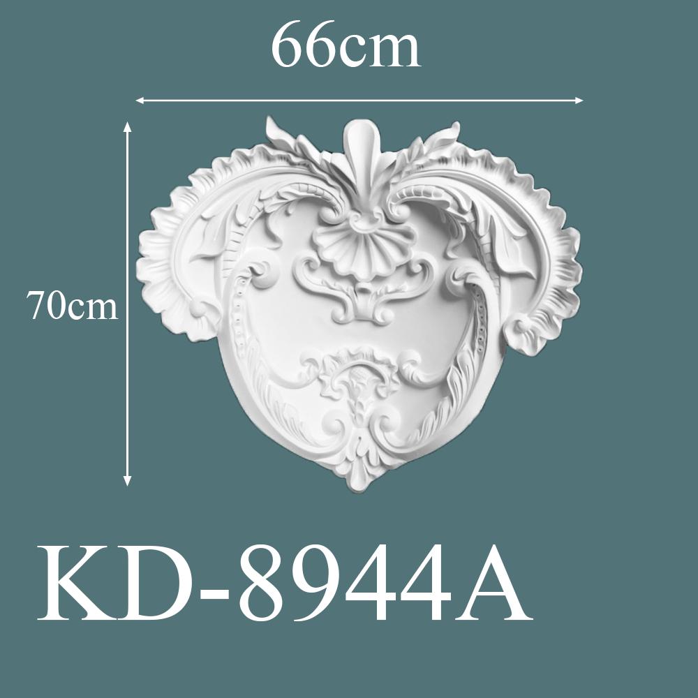 KD-8944A-poliuretan-kartonpiyer-modelleri-fiyatları-resimleri-salon-kartonpiyer-yatak-odası-kartonpiyer-modelleri-oturma-odası-kartonpiyer-modelleri