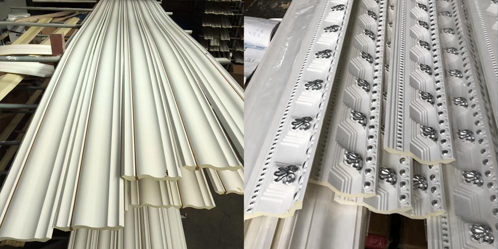 poliuretan-kartonpiyer-imalat-imalatçısı-düz-poliuretan-kartonpiyer-desenli-poliuretan-kartonpiyer-en-güzel-tavan-duvar-kartonpiyeri-düğün-salonu-villa-kartonpiyer-modelleri