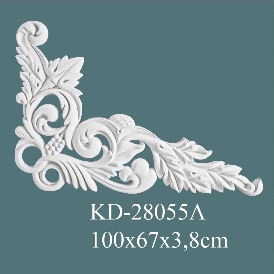 KD-28055a-poliüretan-süsleme-çıta-aksesuar-fiyatları-boyanabilir-ahşap-muadili