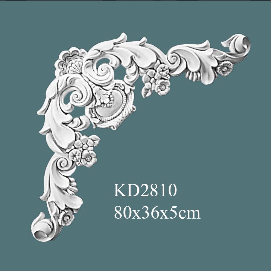 KD-2810-poliuretan-duvar-süsleri-motifleri-fiyatları-avangart-modelleri-en-güzel