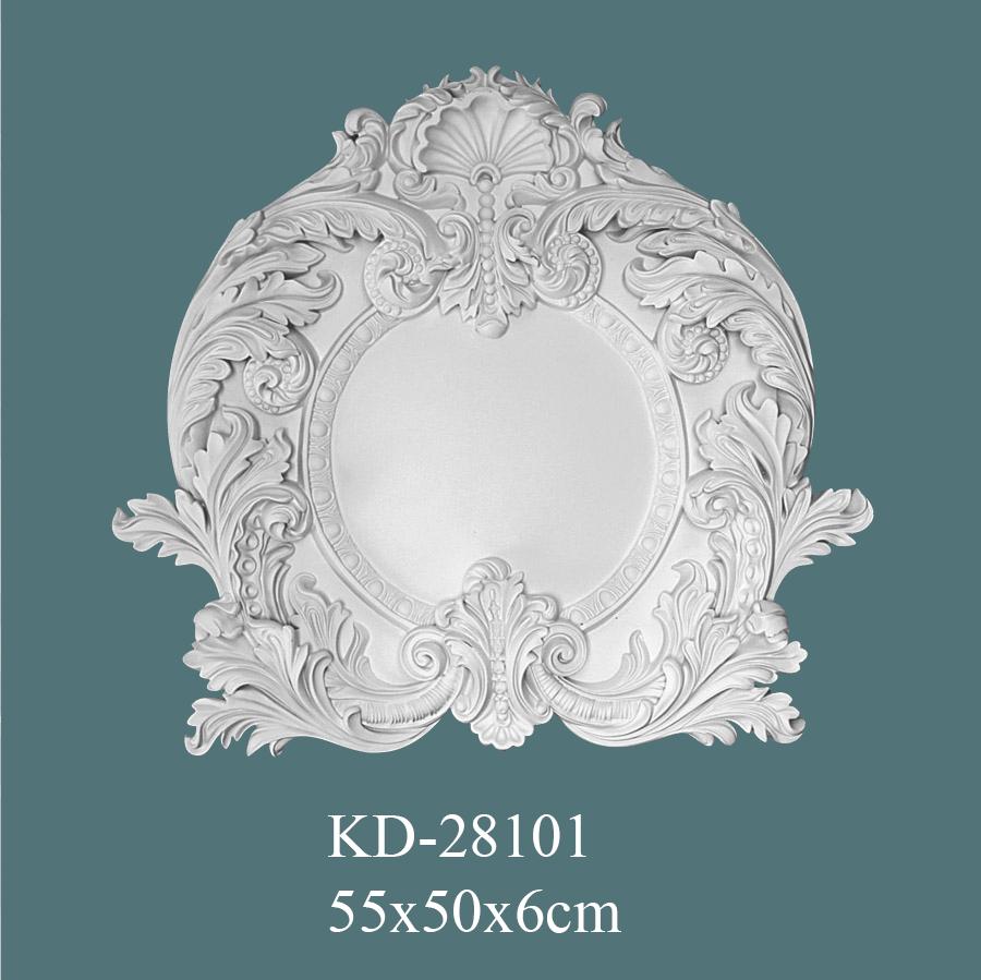 KD-28101-avangart-poliüretan-tac-süsleme-çıta-aksesuar-fiyatları-boyanabilir-ahşap-muadili