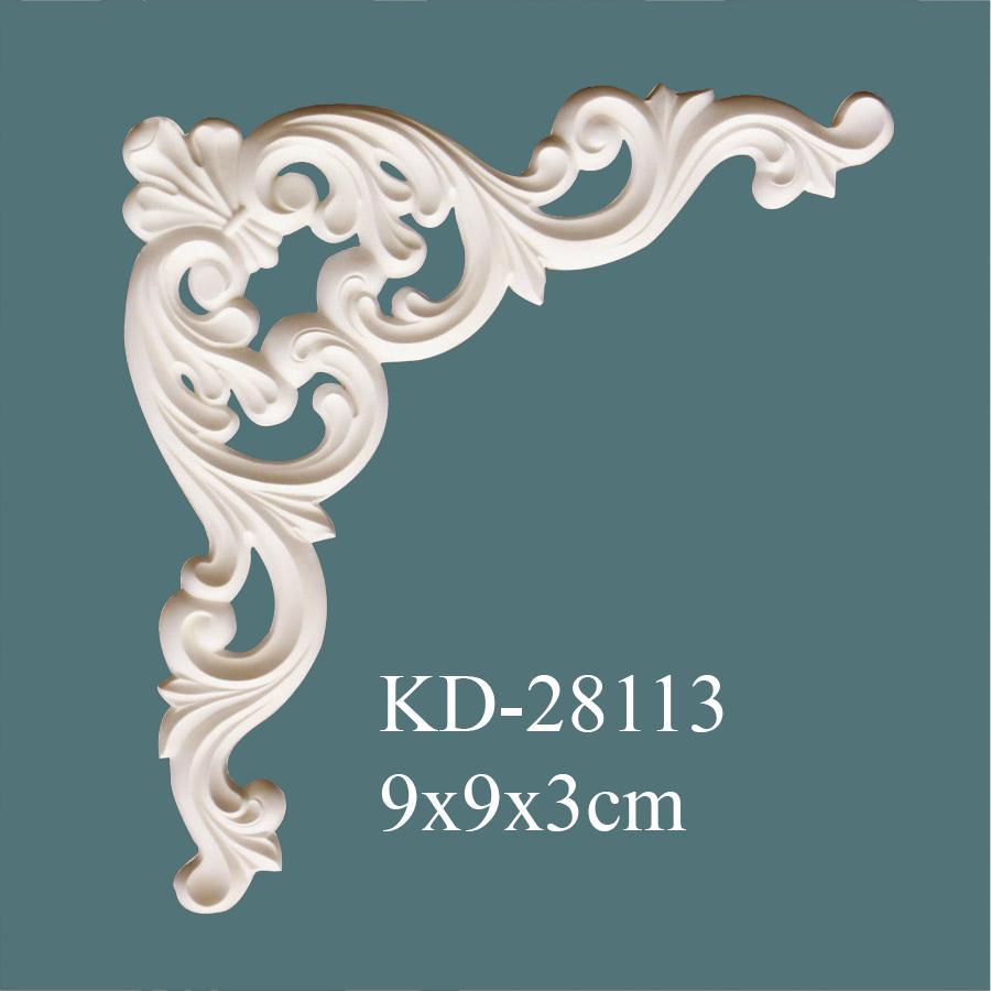 KD-28113-çıtaköşesi-avangart-poliüretan-tac-süsleme-çıta-aksesuar-fiyatları-boyanabilir-ahşap-muadili