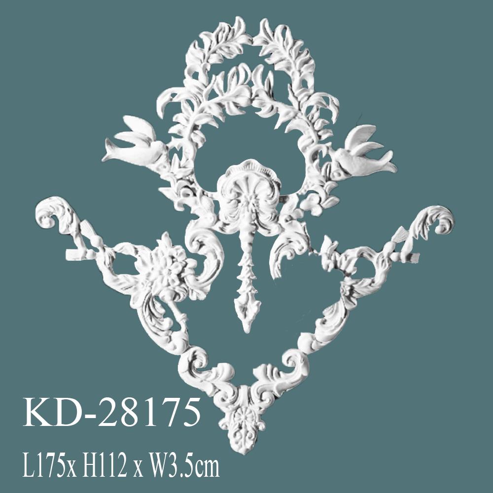 KD-281175-poliüretan-süsleme-çıta-aksesuar-fiyatları-boyanabilir-ahşapmuadili