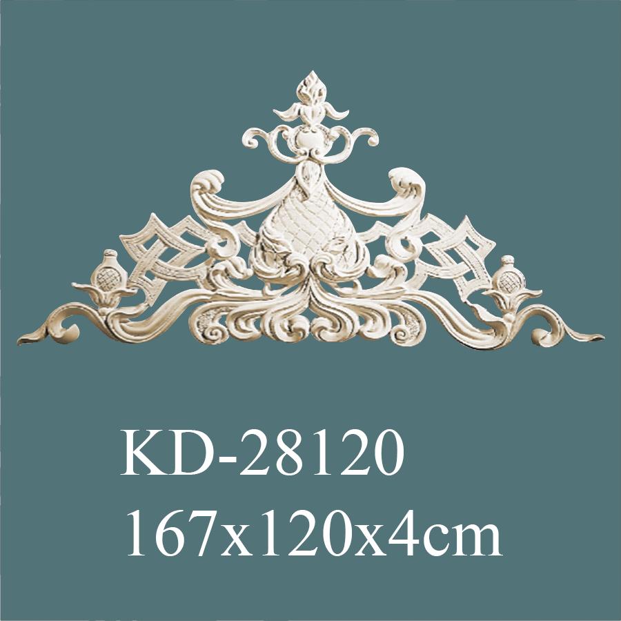 KD-28120-tac-avangart-poliüretan-tac-süsleme-çıta-aksesuar-fiyatları-boyanabilir-ahşap-muadili
