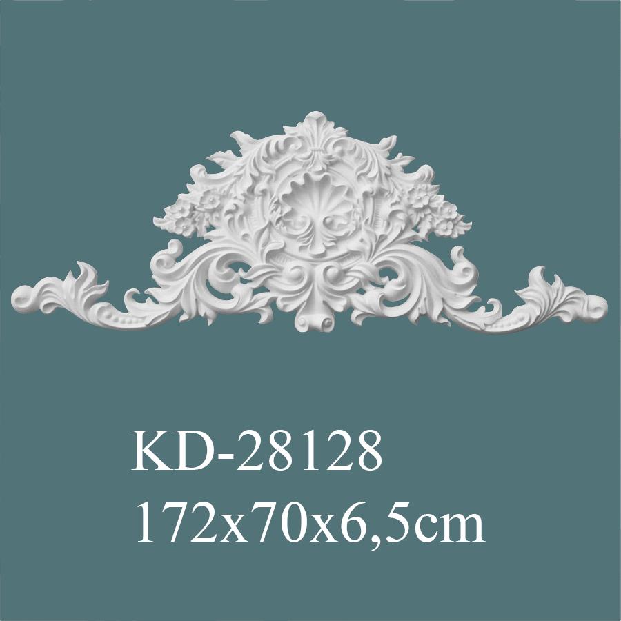 KD-28128-poliüretan-tac-süsleme-çıta-aksesuar-fiyatları-boyanabilir-ahşap-muadili