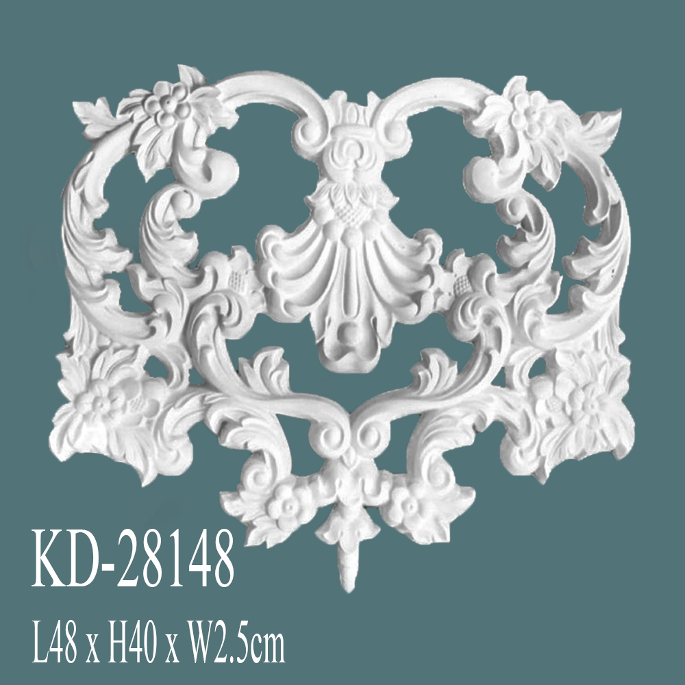 KD-28148-avangart-poliüretan-tac-süsleme-çıta-aksesuar-fiyatları-boyanabilir-ahşap-muadili