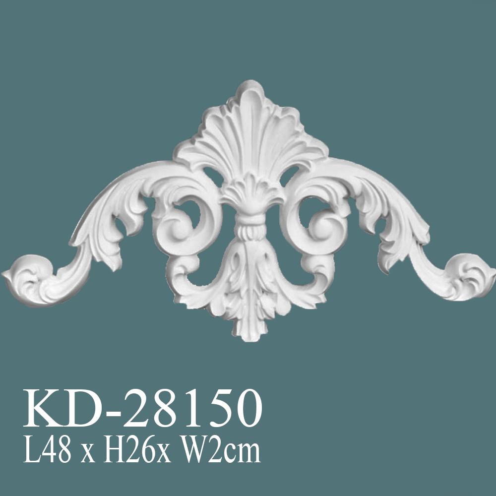 KD-28150-poliüretan-tac-süsleme-çıta-aksesuar-fiyatları-boyanabilir-ahşap-muadili