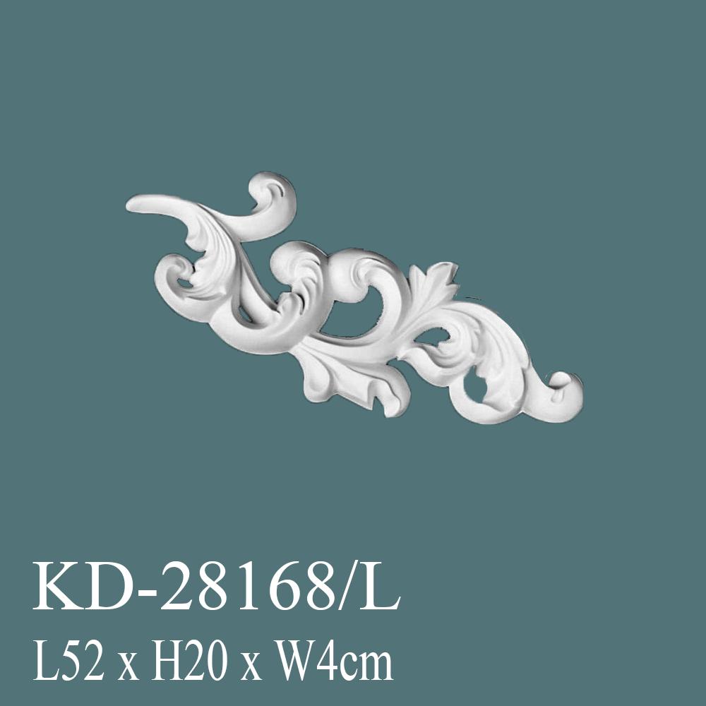 KD-28168L-poliüretan-süsleme-çıta-aksesuar-fiyatları-boyanabilir-ahşapmuadili